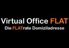 Virtual Office Service der Preis billig und günstig, aber perfekter Service.